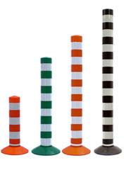 視認性抜群のサクセスループ